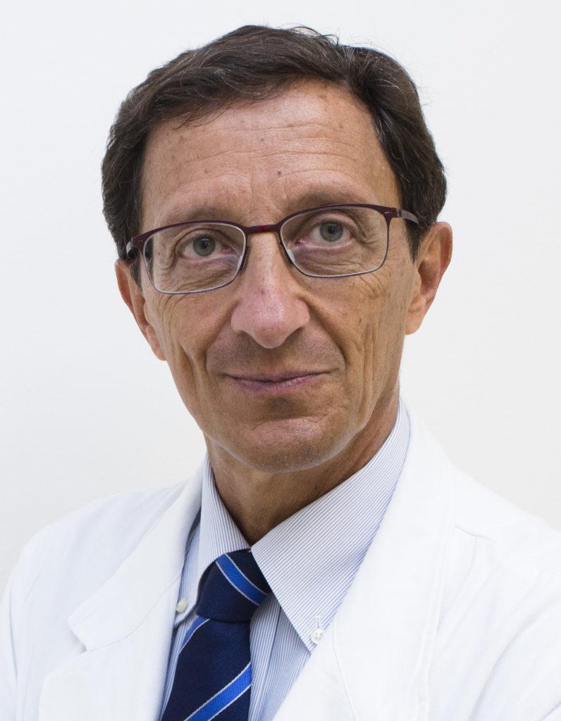 dott. Giuseppe Petrilli