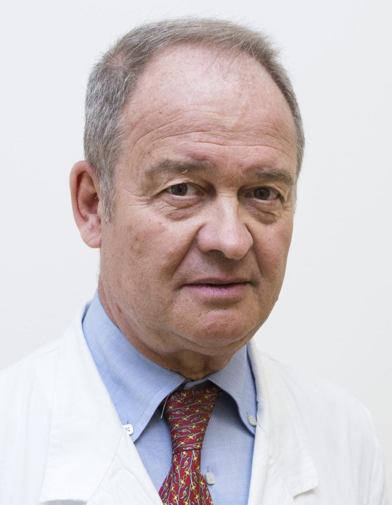 dott. Gianluigi Gamba