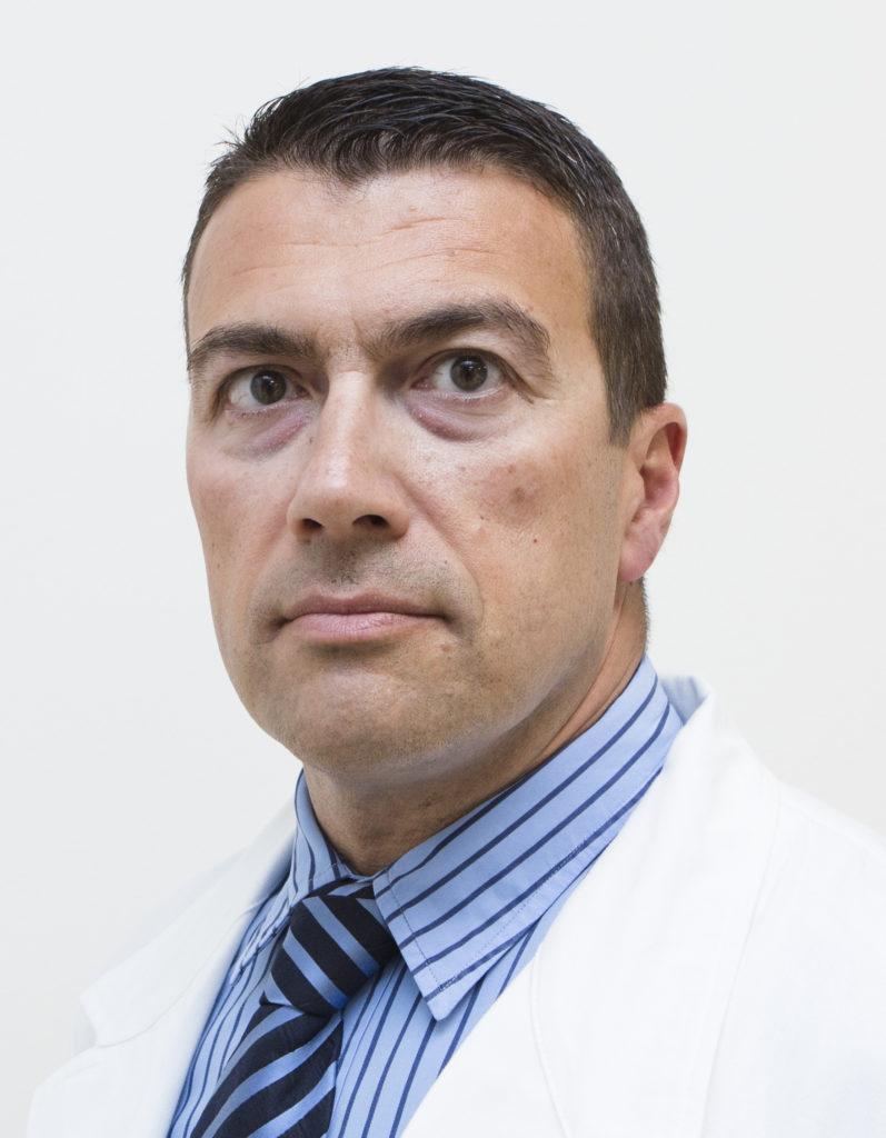 dott. Luca Barozzi