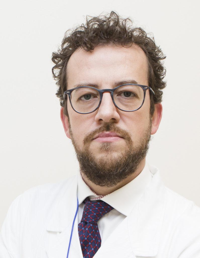 prof. Francesco Onorati