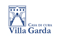 Casa di cura ``Villa Garda``