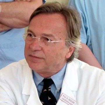 prof. Giuseppe Faggian