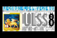 Unità Operativa Complessa Recupero e Riabilitazione Funzionale (RRF)