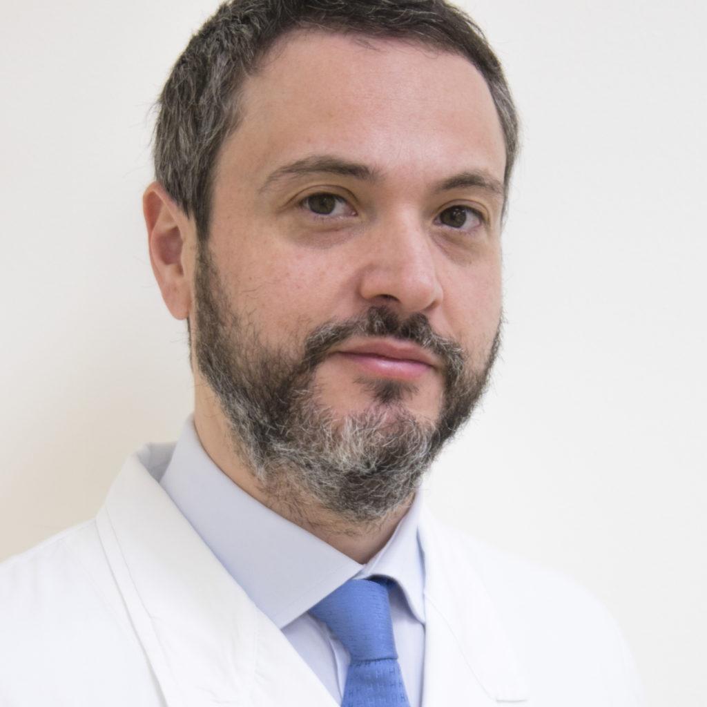dott. Vincenzo Giambruno