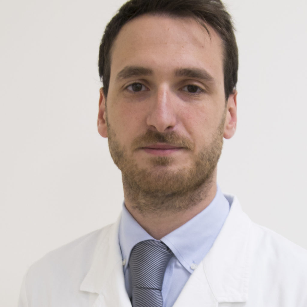 dott. Livio San Biagio