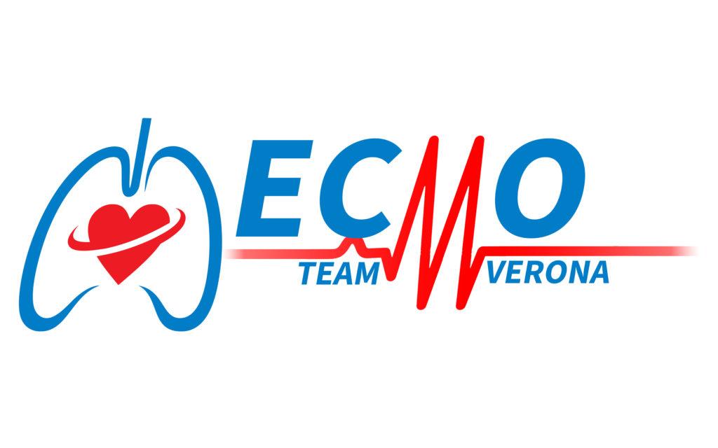 CORSO ECM: Impianto e Gestione di sistemi di assistenza cardiorespiratoria ECMO